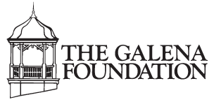 Galena Foundation
